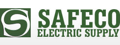 safeco_electric_supply