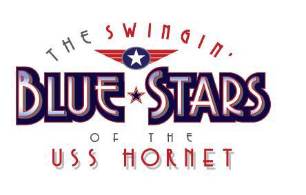 SwinginBlueStars