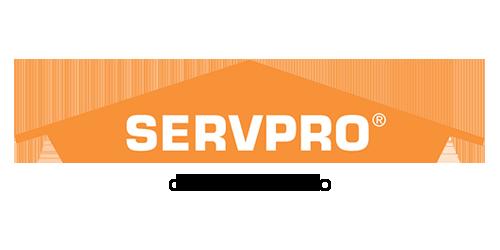 servpro_H