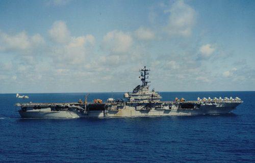Aircraft_Landing_USS_Hornet