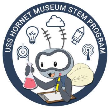 Buzz-STEM