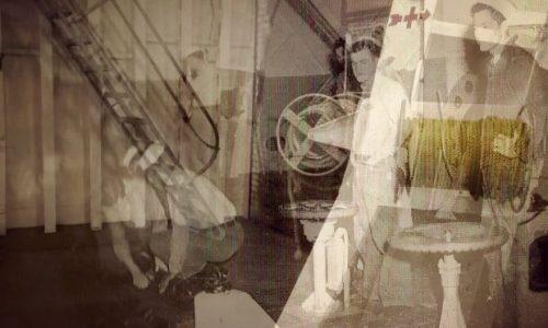 ghostsfotor_(8)(1)