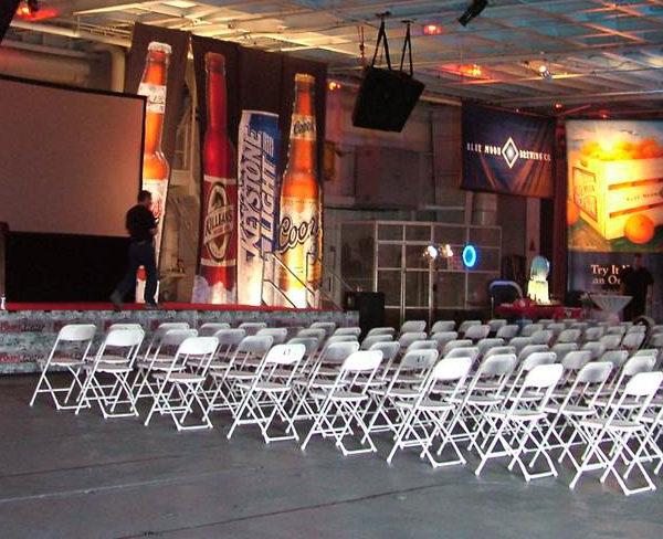 Events Amp Ship Rentals Uss Hornet Museum