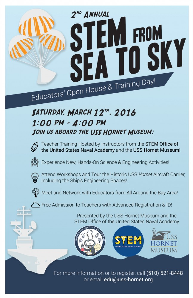 STEM-from-Sea-to-Sky-2016-Poster