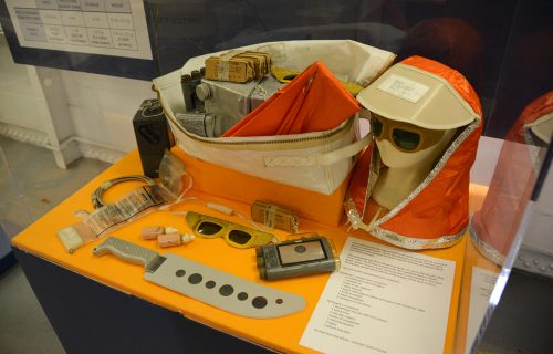 Apollo_Exhibit_1