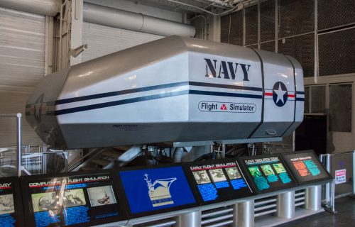 Flight_Simulator_USS_Hornet