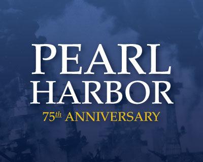 pearl_harbor_75th