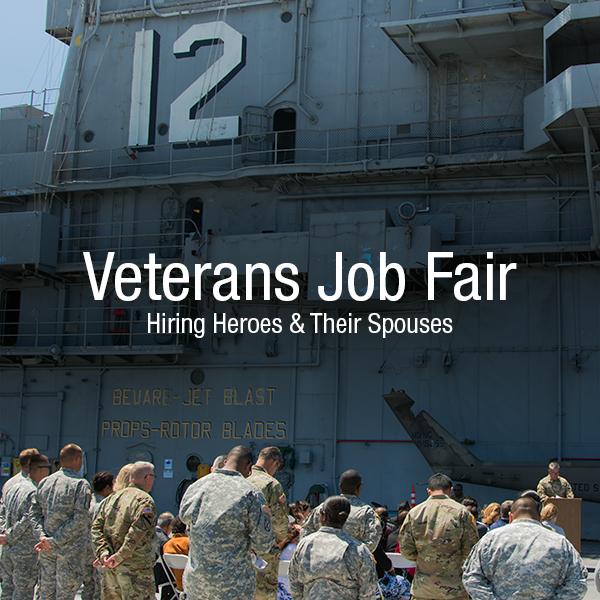 vet_job_fair