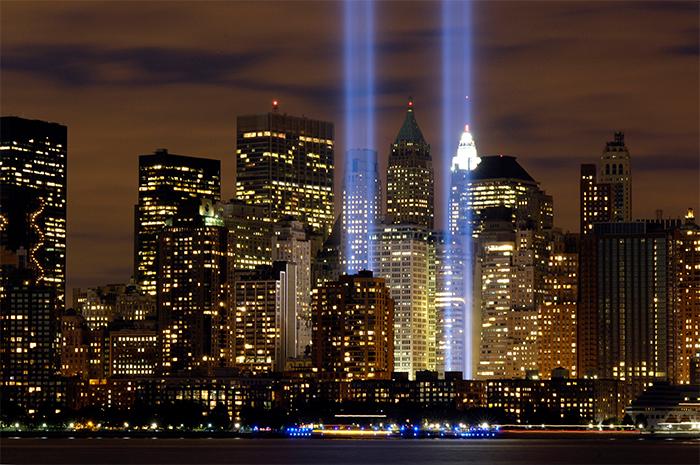 911_memorial_lights-1