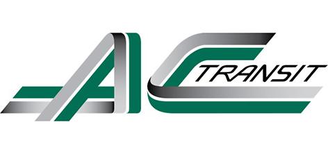 actransit_logo