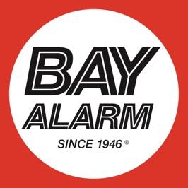 bay_alarm_logo