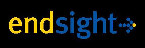endsight_logo