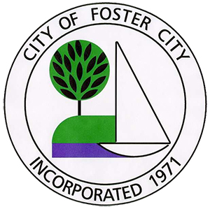 foster_city_logo
