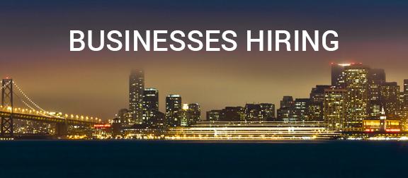 JobFair-2017-BusinessesHiring