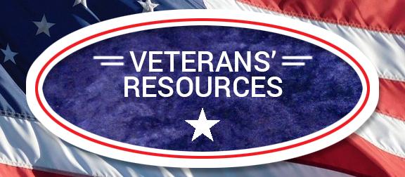 JobFair-2017-VeteransResources