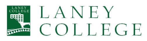 laney_college_logo