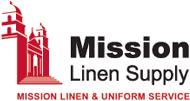 mission_linen