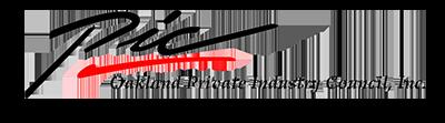 pic_inc_color_logo