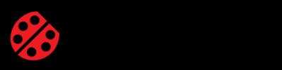 pestec_logo