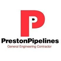 preston_logo
