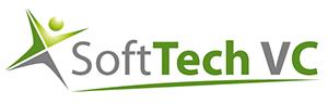 softtech_logo