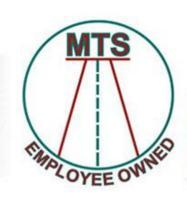 transporation_logo