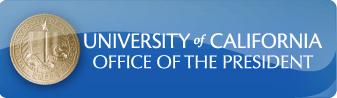 uc_logo