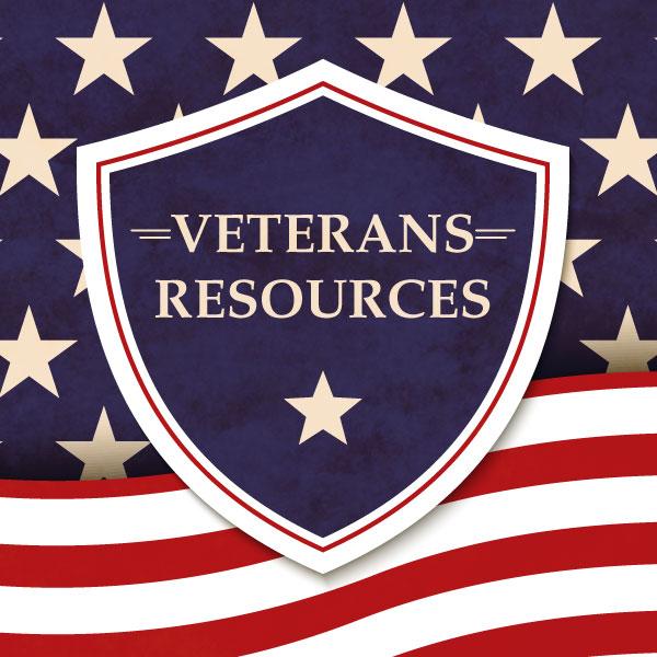 veterans_resources
