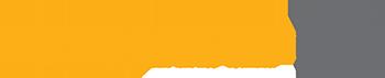 diehard-logo-1024x209