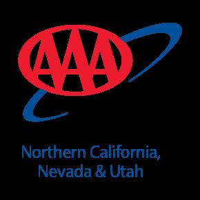 northern-california-utah