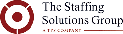 staffing-solution-group-logo
