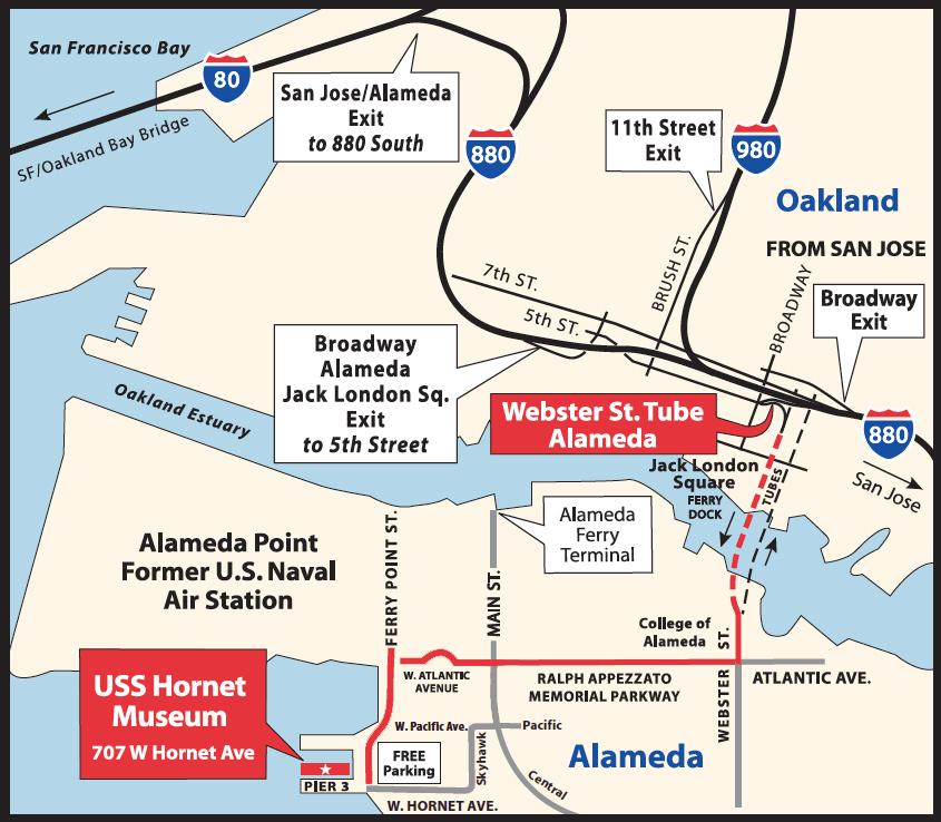 Map_Alameda_big