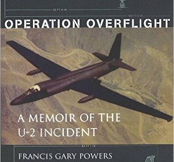 operation-overflight