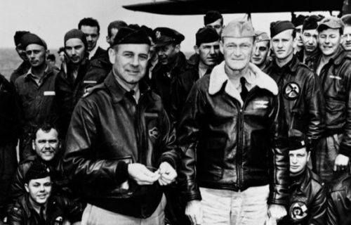 Doolittle Raiders-1