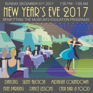 2017-NYE-Event Image
