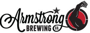 Armstrong Brewing Logo Full