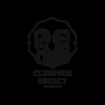 Black_MB_LogoB