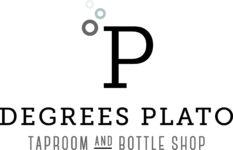 DegreesPlato-Logo-Print
