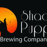 Shadow Puppet Logo