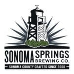 Sonoma-Springs-Brewing-Company