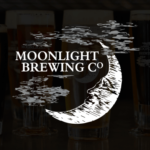 featured-moonlight_brewing-510x382