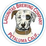 lagunitas-brewing-logo