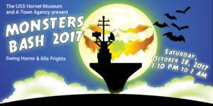 2017-MonstersBash-Banner
