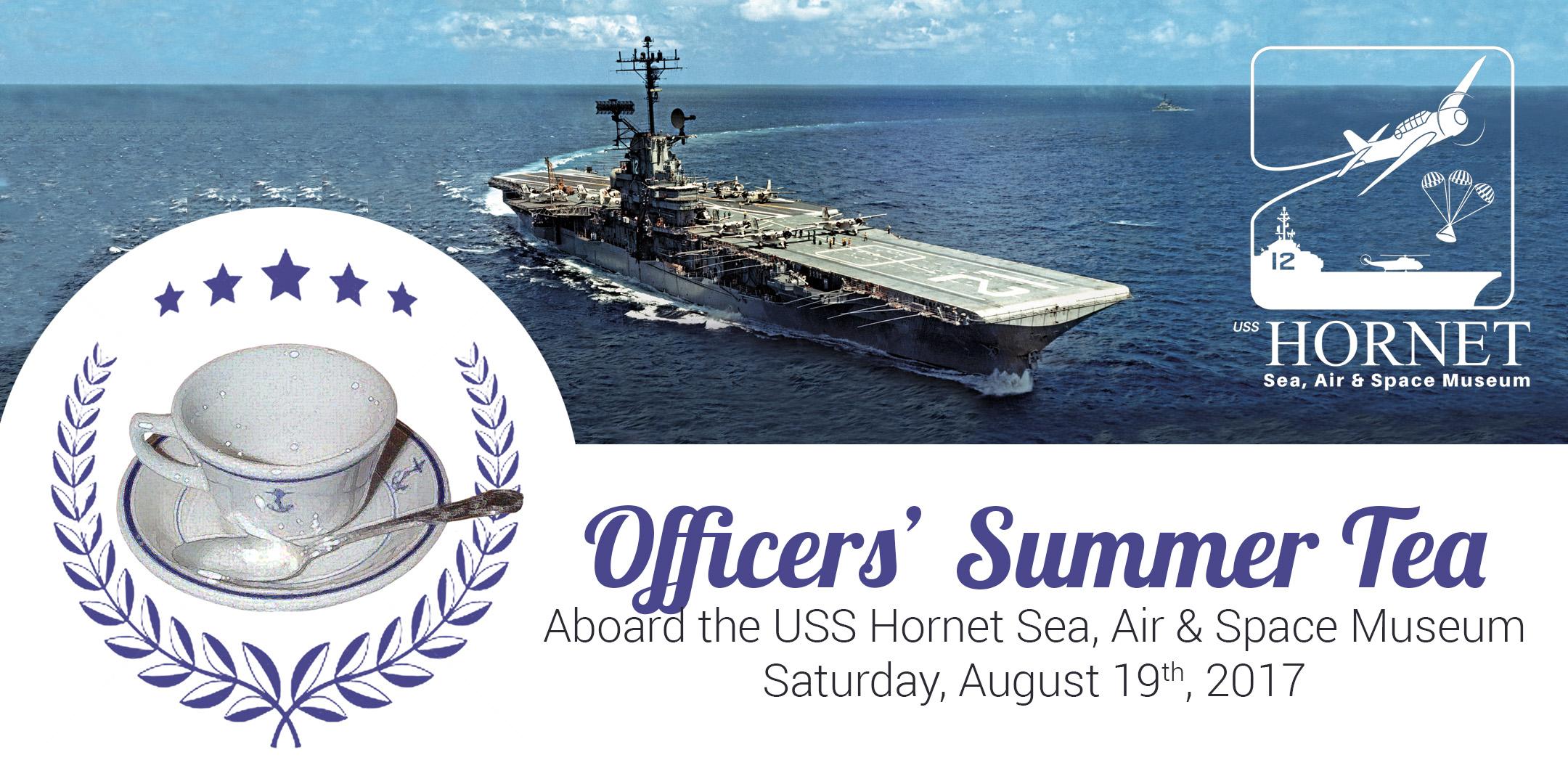 2017-OfficersSummerTea-Eventbrite Image