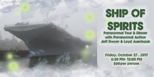 2017-Ship of Spirits-Banner