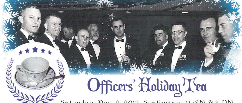 2017-OfficersHolidayTea-Banner