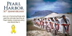 2017-Pearl Harbor-Banner