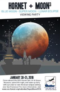 2018-Lunar Eclipse-Poster-RGB