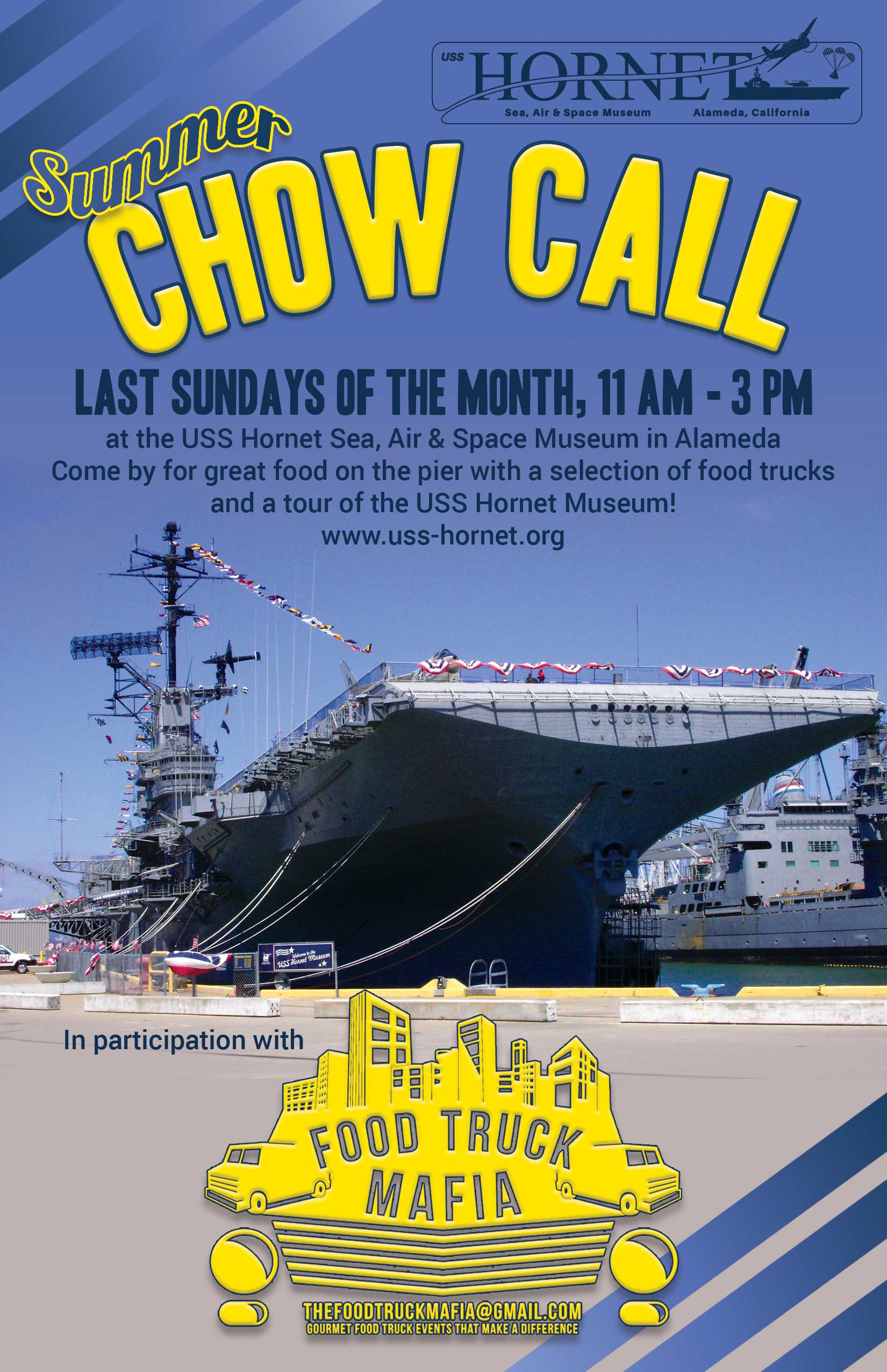 https://www.uss-hornet.org/wp-content/uploads/2018/04/Summer-Chow-Call.jpg