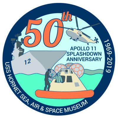 Apollo50th-1_2_Color